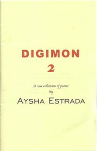 Digimon2_1