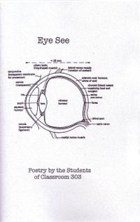 Eye_see_1