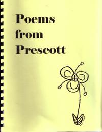Prescott_1